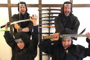 忍者体験_忍者堂_ ninja_Experience02141