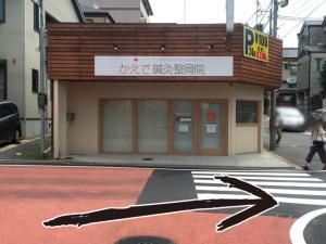 Ninja-Do_map
