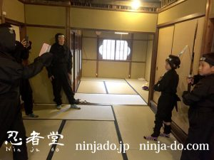 Ninjado_ninja_katana