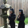 忍者堂_忍者体験_NinjaExperience081