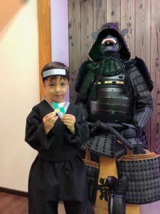 ninja_0403