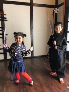 忍者体験_忍者堂_ ninja_Experience01041
