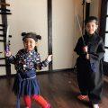 忍者体験_忍者堂_ ninja_Experience01044