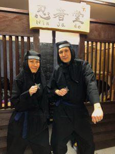 忍者体験_忍者堂_ ninja_Experience01101