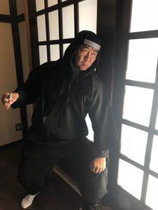 忍者体験_忍者堂_ ninja_Experience02012