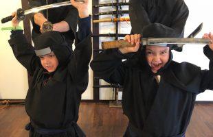 忍者体験_忍者堂_ ninja_Experience02141のコピー
