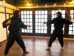 忍者体験_忍者堂_ ninja_Experience02143