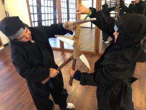 忍者体験_忍者堂_ ninja_Experience02144