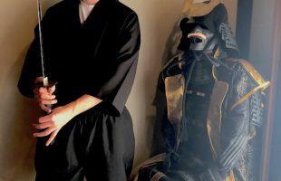 忍者体験_忍者堂_ ninja_Experience0223のコピー