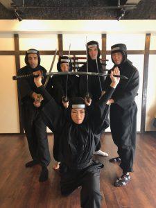 忍者体験_忍者堂_ ninja_Experience02242