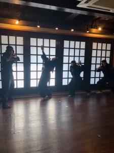 忍者体験_忍者堂_ ninja_Experience02243