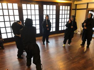 忍者体験_忍者堂_ ninja_Experience022804