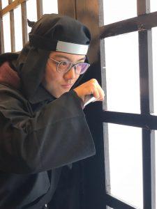 忍者体験_忍者堂_ ninja_Experience022805