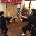 忍者体験_忍者堂_ ninja_Experience03171のコピー