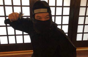 忍者体験_忍者堂_Ninja_Experience03251のコピー