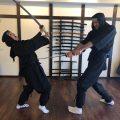 忍者体験_忍者堂_Ninja_Experience0402