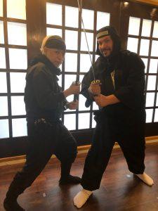 忍者体験_忍者堂_Ninja_Experience04022