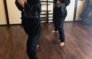忍者体験_忍者堂_Ninja_Experience0403