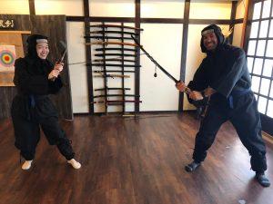 忍者体験_忍者堂_Ninja_Experience04082