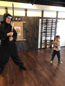 忍者体験_忍者堂_Ninja_Experience04083