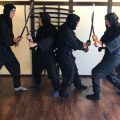 忍者体験_忍者堂_Ninja_Experience04091