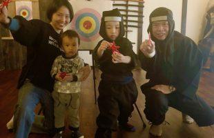 忍者体験_忍者堂_Ninja_Experience04161