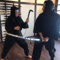 忍者体験_忍者堂_Ninja_Experience04171