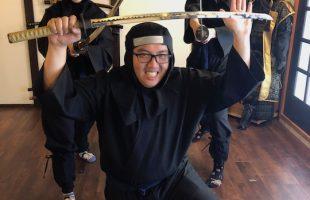 忍者体験_忍者堂_Ninja_Experience04201