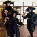 忍者体験_忍者堂_Ninja_Experience04221