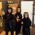 忍者体験_忍者堂_Ninja_Experience04241