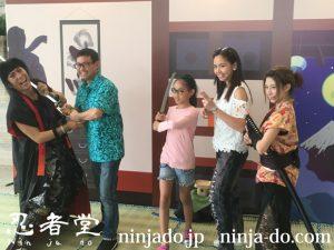 忍者ショー__NinjaShow3