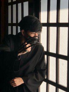 忍者体験_忍者堂_ ninja_Experience01042