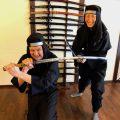 忍者体験_忍者堂_ ninja_Experience01102
