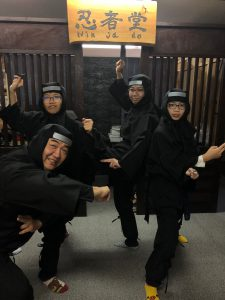 忍者体験_忍者堂_ ninja_Experience02011