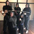 忍者体験_忍者堂_ ninja_Experience02061のコピー