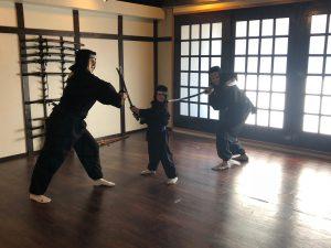 忍者体験_忍者堂_ ninja_Experience02062
