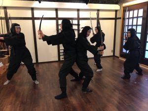 忍者体験_忍者堂_ ninja_Experience02161