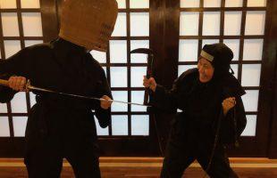 忍者体験_忍者堂_ ninja_Experience02162のコピー