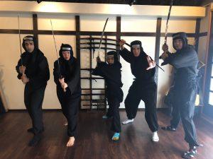 忍者体験_忍者堂_ ninja_Experience02241