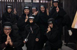 忍者体験_忍者堂_ ninja_Experience022801のコピー