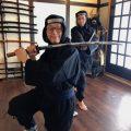 忍者体験_忍者堂_ ninja_Experience03021のコピー