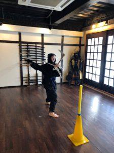 忍者体験_忍者堂_ ninja_Experience03022