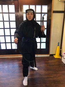 忍者体験_忍者堂_ ninja_Experience03173