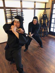忍者体験_忍者堂_Ninja_Experience03252