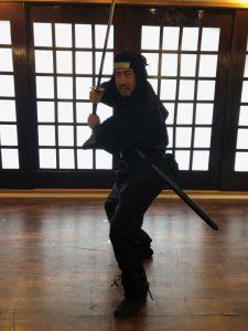 忍者体験_忍者堂_Ninja_Experience03253