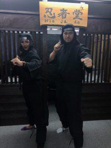 忍者体験_忍者堂_Ninja_Experience03271