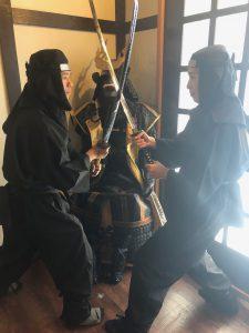 忍者体験_忍者堂_Ninja_Experience03272