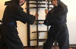 忍者体験_忍者堂_Ninja_Experience03281のコピー
