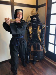 忍者体験_忍者堂_Ninja_Experience03292