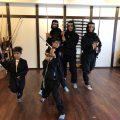 忍者体験_忍者堂_Ninja_Experience03301のコピー